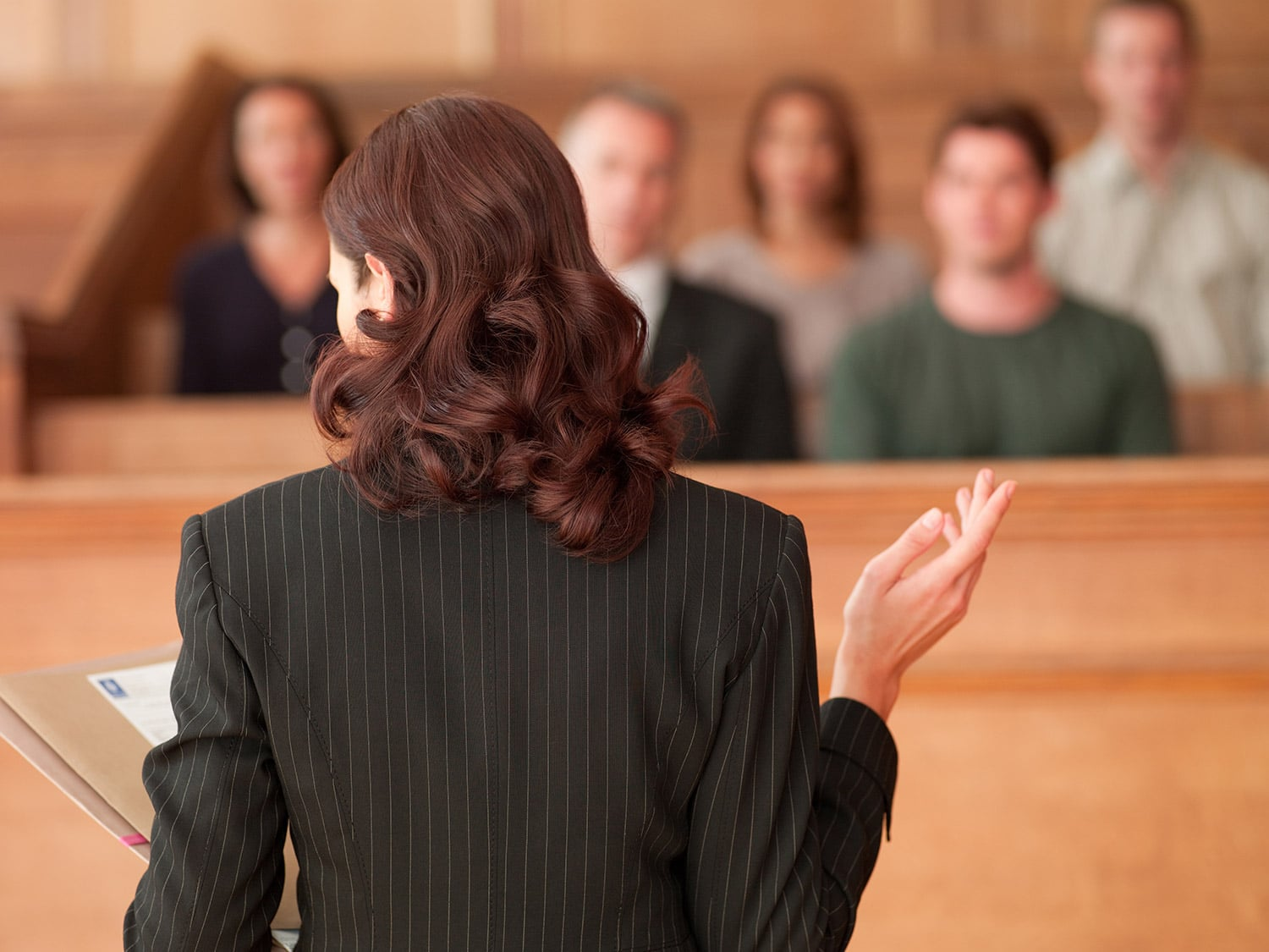 If you've been arrested on criminal charges you'll need the services of a forth Worh defense lawyer. Helpful tips on choosing the right one.