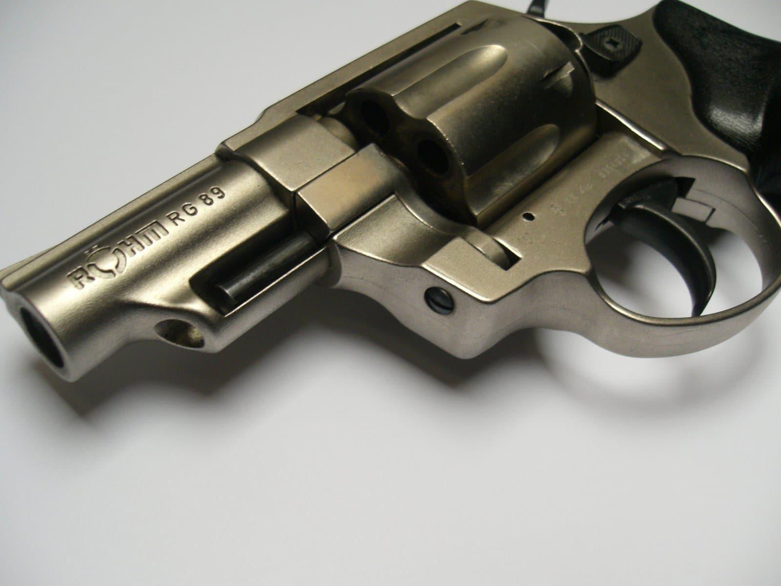 pistol-1425591