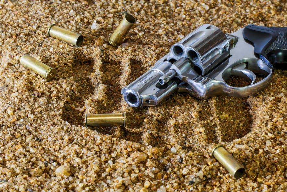 firearm-revolver-bullet-gun-53219