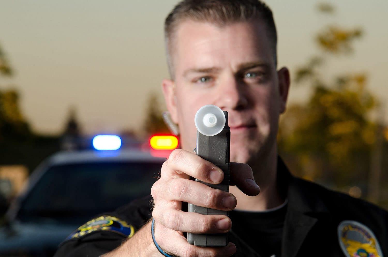 Sobriety-Test-by-Police-Officer-v1