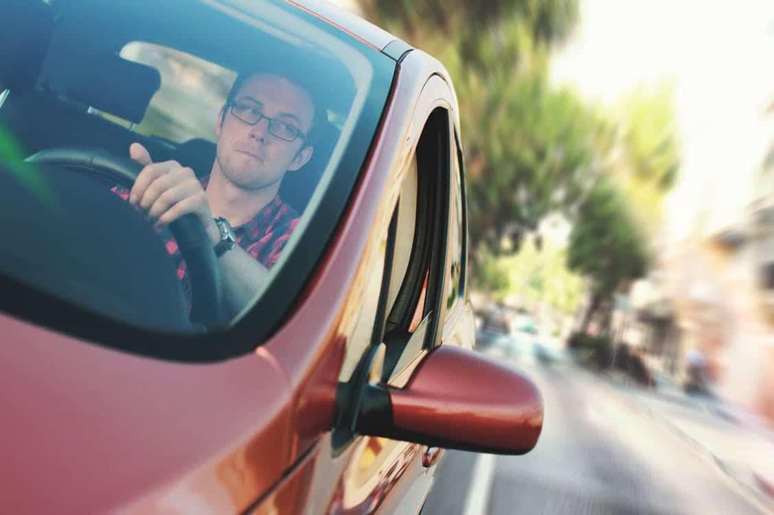 pexels-car-commuter-driver-driving-7433