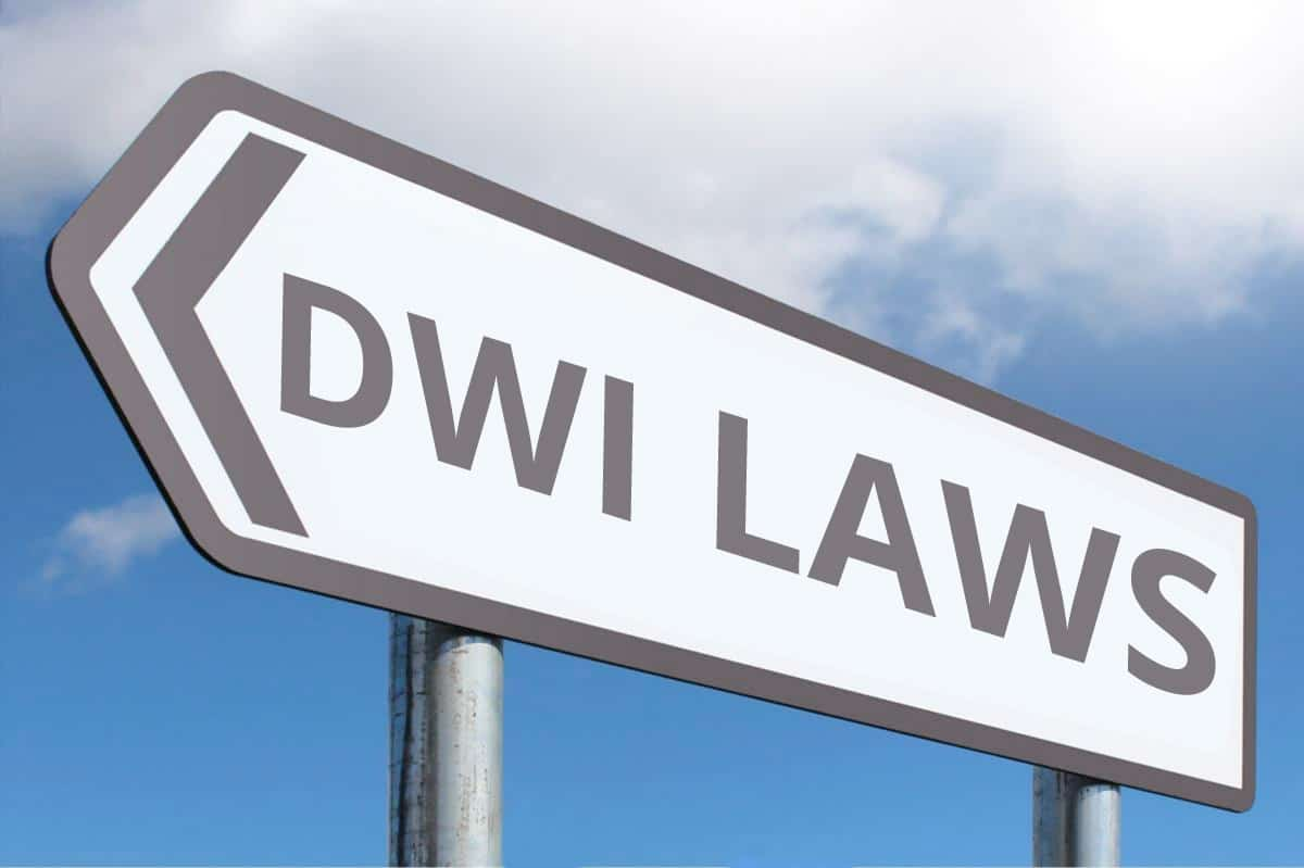 Can law enforcement conduct a marijuana DWI test? Learn how Texas Marijuana laws can affect you if stopped for a field sobriety test or charged with a DWI.