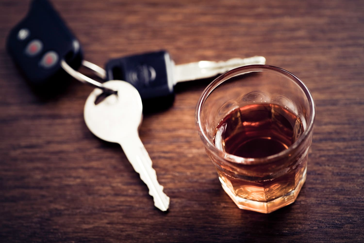 What is DWI probation? This can really help your situation. But how does DWI probation work and how can it benefit you.