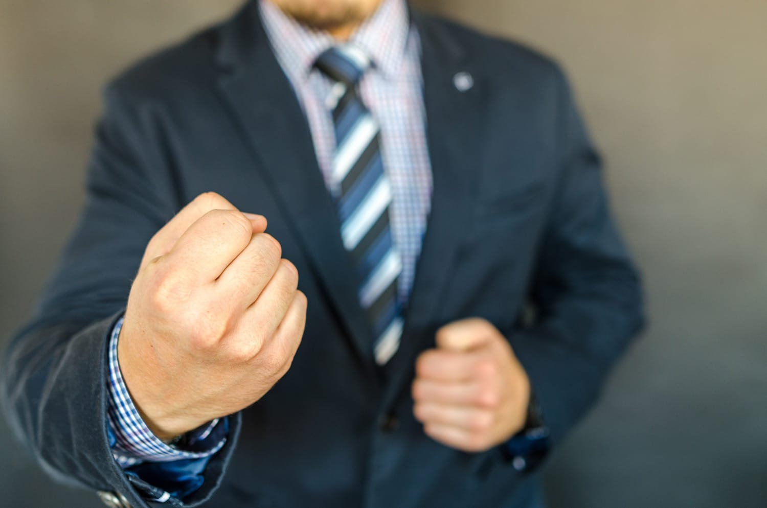 Is there Legal Self-Defense in Texas? When can you protect yourself and when can it get you into legal jeopardy. We'll teach you what your rights are.