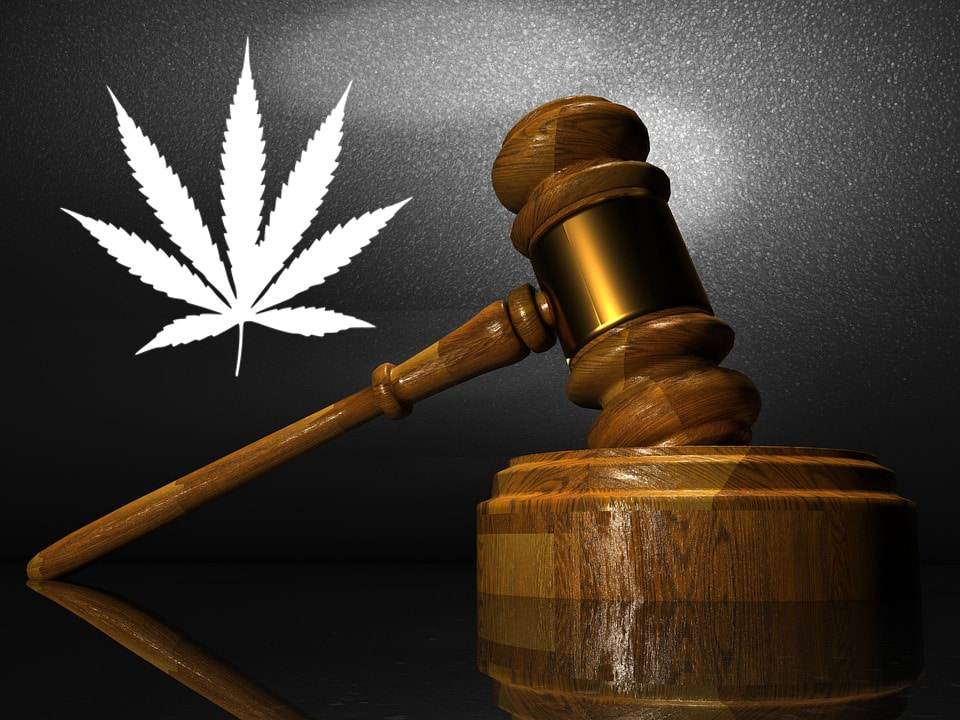 Is legal possession of marijuana in Texas possible? You may be wondering what the Medical Marijuana laws are in your area? Learn what is and is not legal.