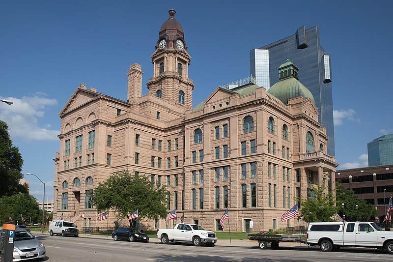 Tarrant County Texas Attorneys. Tarrant County, Texas is the third most populous county in the state of Texas with twenty criminal courts and several correction facilities